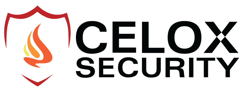 Celox Security